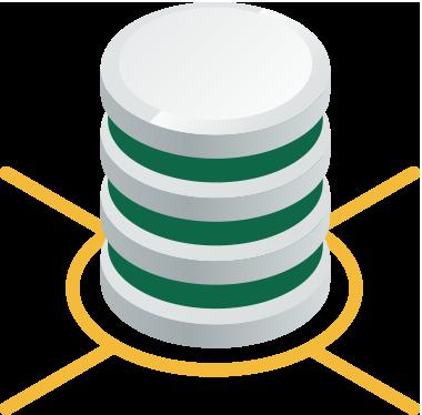 graphic-validation-node@2x
